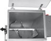 Αναδευτήρας Κρέατος IMP30