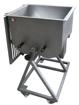 Αναδευτήρας Κρέατος IP 80