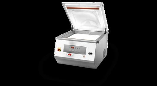 Επιτραπέζιο Vacuum MVS45 X minipack-torre