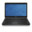 Refurbished Dell 5440 Core i5-4300U 8GB 128GB SSD