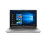 """HP 250 G7 i3-8130U 15,6""""/4GB/256GB SSD/UMA/W10"""
