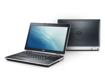 Refurbished Laptop Dell E6520 i5-2520M 4GB 250HDD