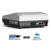 ICS ALGOBOX NET LAN USB  RS232 ΕΑΦΔΣΣ ΔΙΚΤΥΑΚΟ