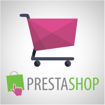 Connectoras Prestashop Softone B2C