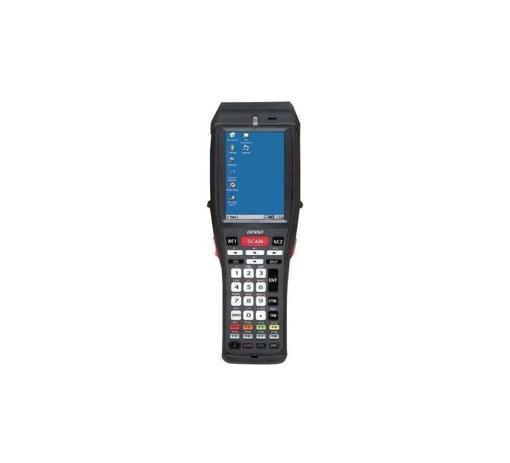 DENSO Industrial PDA BHT-1100