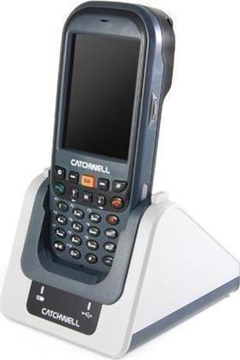 CATCHWELL Handheld Mobile Computer CW 30