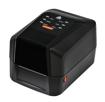 Θερμικός & Μελ/νίας Εκτυπωτής Ετικετών WINCODE LP423N