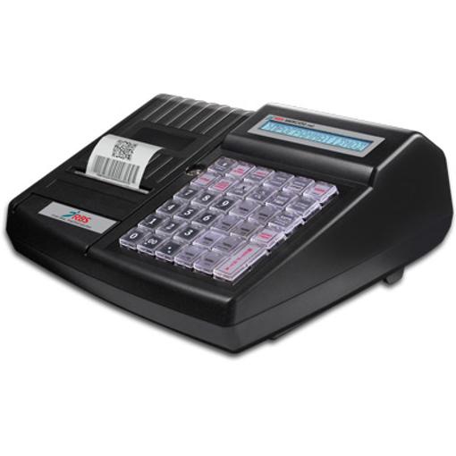 Ταμειακή Μηχανή RBS Mercato (DLK) Black Χωρίς Μπαταρία
