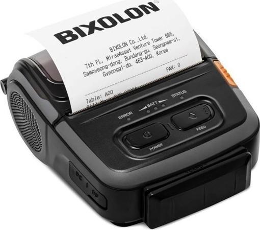 Bixolon Printer SPP-R310