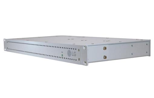 PCS400R – Pro : Centric  Server
