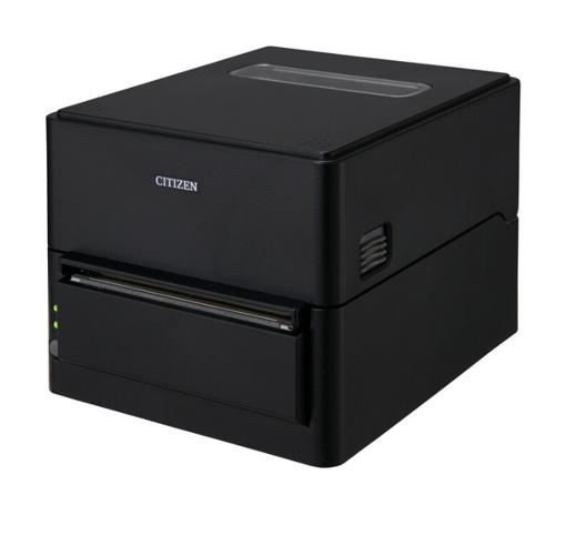 ΘΕΡΜΙΚΟΣ ΕΚΤΥΠΩΤΗΣ CITIZEN CT-S4500 USB