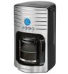 Ηλεκτρική καφετιέρ φίλτρου PC-KA 1120