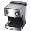 Ηλεκτρική Καφετιέρα Espresso LIFE Ristretto