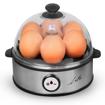 Βραστήρας αυγών 7 θέσεων LIFE 7EGGS