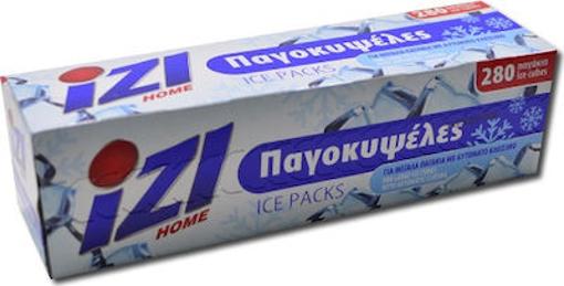IZI ΠΑΓΟΚΥΨΕΛΕΣ (280 ΠΑΓΑΚΙΑ)