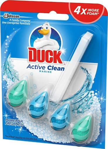 DUCK ACTIVE CLEAN 38.6gr - (MARINE)