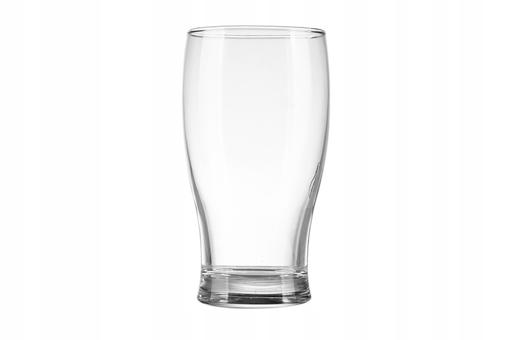 LAV BELEK BEER GLASS 380cc (BLK374F) - (6τεμ.)