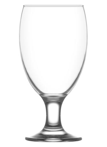 LAV EMPIRE WINE GLASS 590cc (EMP571F) - (6τεμ.)