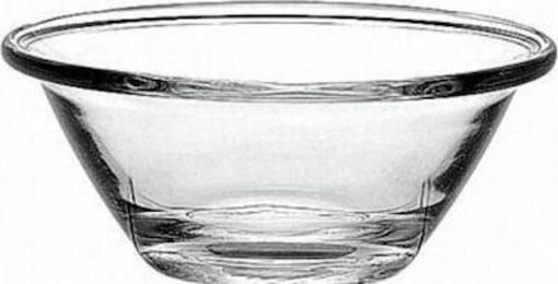 CHEF ΣΤΟΙΒ. ΣΑΛΑΤΙΕΡΑ 14cm - (53553)