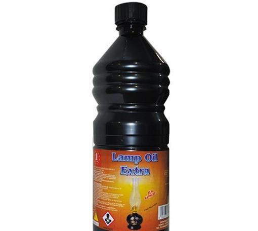 ΠΑΡΑΦΙΝΕΛΑΙΟ 1 lit (LAMP-OIL)