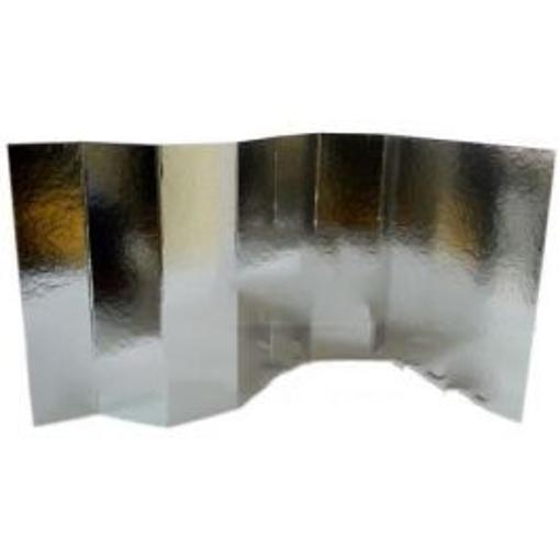 ΔΙΑΧΩΡΙΣΤΙΚΟ ΓΙΑ ΚΟΥΤΙ ΜΕΡΙΔΑΣ 1 (ΓΥΡΟΣ)(39x16)- 5Kg