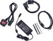 NG 332 Θερμικός Εκτυπωτής 80mm USB+SERIAL+LAN