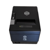 NG 850 Θερμικός Εκτυπωτής 80mm USB+SERIAL+LAN